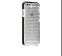 תמונה של TOUGH AIR CASE for iPhone 6 CLEAR/BLACK Case mate