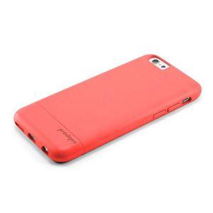 תמונה של Prodigee - Neo Peach iPhone 6 Case Prodgee
