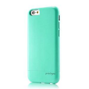 תמונה של Prodigee - Neo Teal iPhone 6 Case Prodgee