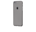 תמונה של Case-Mate Zero Case for iPhone 6 Space-Grey* Case mate