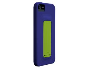 תמונה של Case-Mate Snap iPone 5S - Pink/Red Case mate