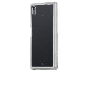 תמונה של Case-Mate Tough Naked Sony Xperia Z5 - Clear Case mate