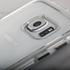 תמונה של Case-Mate Tough Naked Galaxy S6 edge - Clear Case mate
