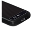 תמונה של Case-Mate Carbon Fiber Galaxy S4 - Nero Black Case mate
