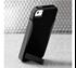 תמונה של Case-Mate Pop iphone 5/5s - Black/Grey Case mate